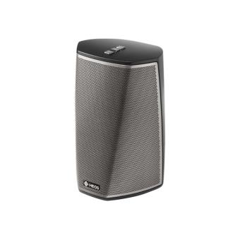 Denon Heos 1 HS2 - haut-parleur - sans fil