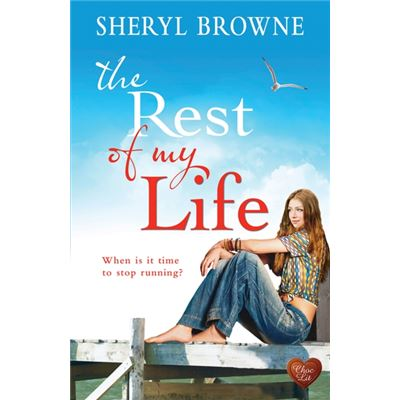 The Rest Of My Life (Paperback)
