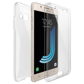 coque samsung j5 integrale