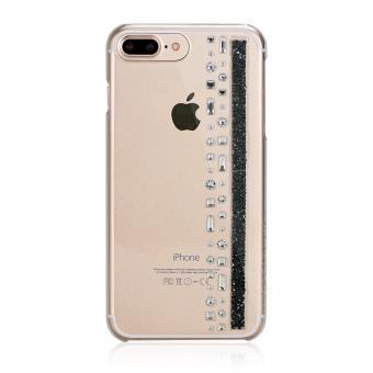 coque iphone 7 plus swarovski