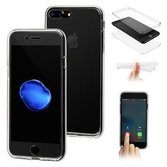 coque 360 iphone 7 plus