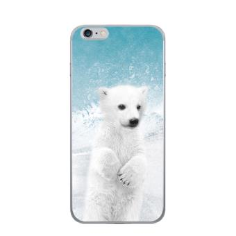coque iphone 7 babe
