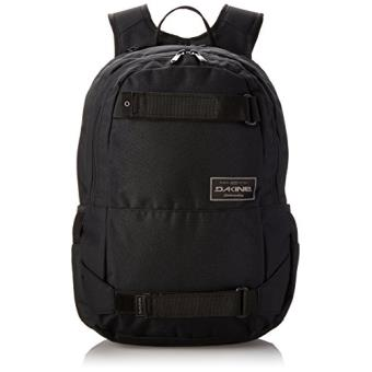 72d5152c95 Dakine option sac à dos portage skateboard noir 27 l - Sacs et housses de  sport - Achat & prix | fnac