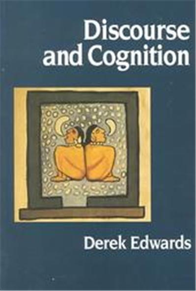 Discourse & Cognition