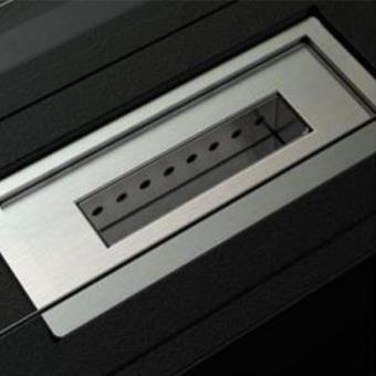 chemin e de table au bio thanol df6500 achat prix fnac. Black Bedroom Furniture Sets. Home Design Ideas