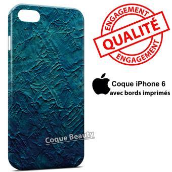 coque iphone 6 peinture