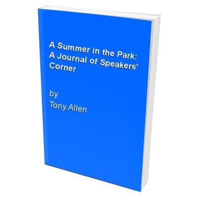 A Summer In The Park