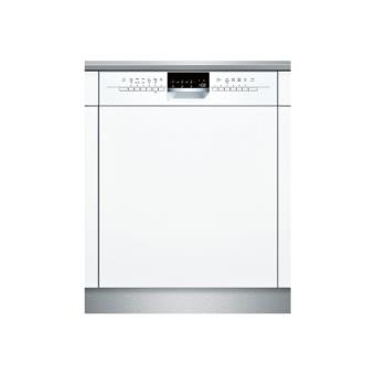 siemens iq500 sn56n297eu lave vaisselle int grable blanc achat prix fnac. Black Bedroom Furniture Sets. Home Design Ideas