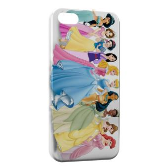 coques disney iphone 7 plus