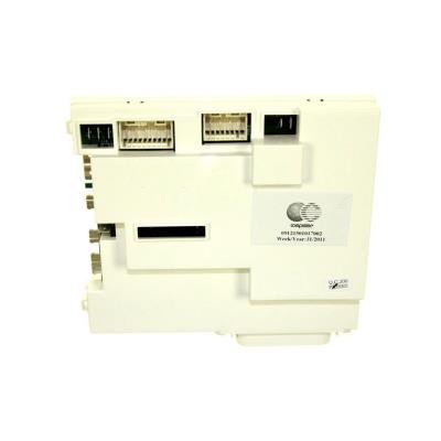 Indesit Module + Eeprom Vierge'condenser Dryers' Ref: C00255835