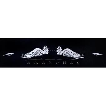AMAZONAS - Echarpe Porte bébé Carry Sling Tribal stone 4.50 M - Autres -  Achat   prix   fnac 9e7433800ad