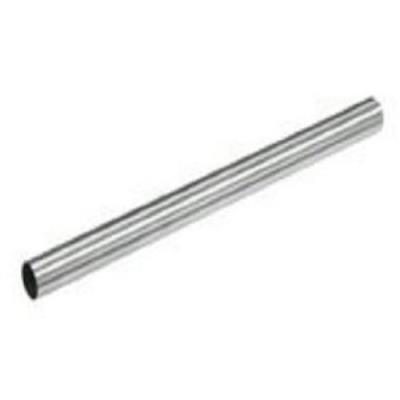 Tube d'aspiration, dn 35,? 0,5 m, métal