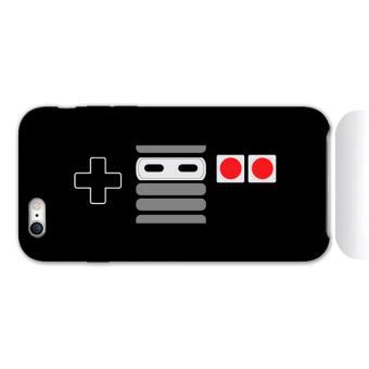 coque manette iphone 6