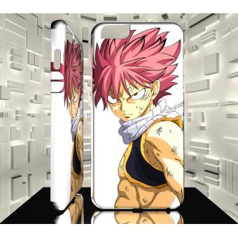 coque iphone 6 fairy tail natsu