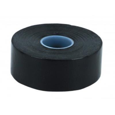 Rouleau PVC électrique adhésif (15mm x 10m)