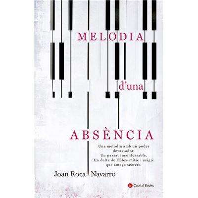 Melodia D'Una Absencia