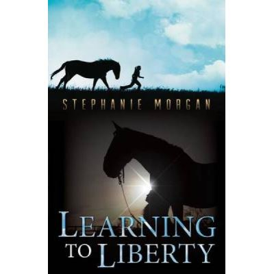Learning to Liberty - [Version Originale]