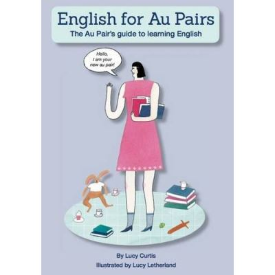 English for Au Pairs
