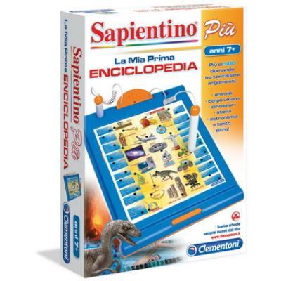 sapientino encyclopédie 13528