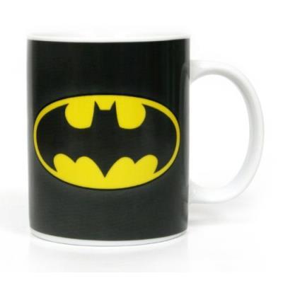 Sd toys-sdtiko00182 mug en céramique au design talla unica batman dc comics