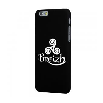 coque iphone 6 celte