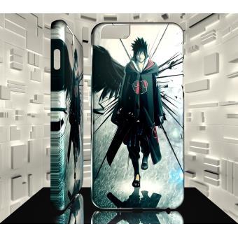 coque iphone 7 naruto sasuke