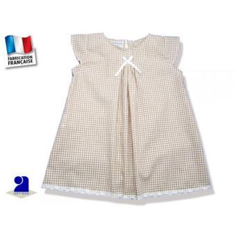 e654de4c4eed6 Robe de cérémonie enfant