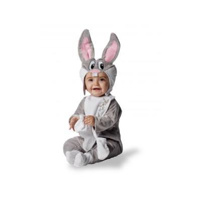 Cesar - Bugs Bunny 0/12 mois