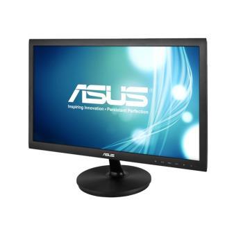 """ASUS VS228NE - écran LED - 21.5"""""""
