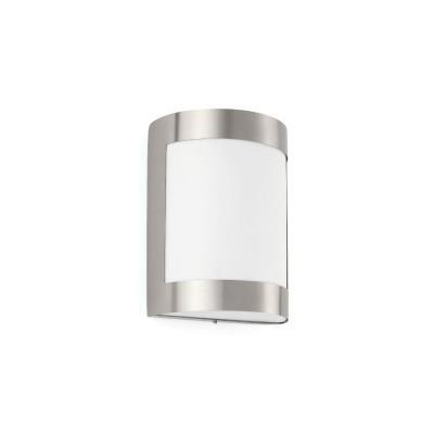 Applique Extérieur Inox 40W - CELA - FARO - 72280