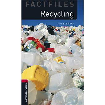 Obf 3 recycling mp3 pk