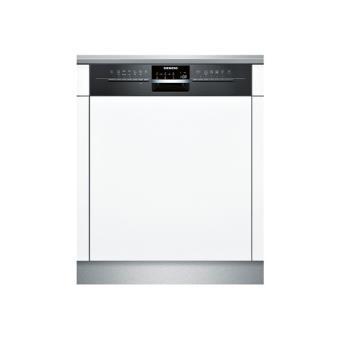 siemens iq500 speedmatic sn56n697eu lave vaisselle. Black Bedroom Furniture Sets. Home Design Ideas