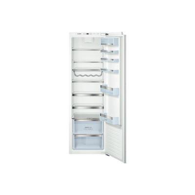 Bosch SmartCool KIR81AF30 - réfrigérateur - intégrable - 56 cm