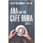 Ana und das cafe rubia a2