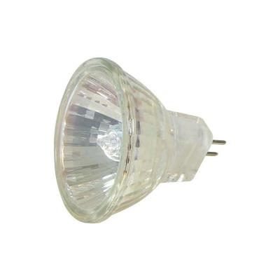 Divers Marques Lampe Miroir Type G4 D35 M/m 36° 12v 20w Ref: Gu4