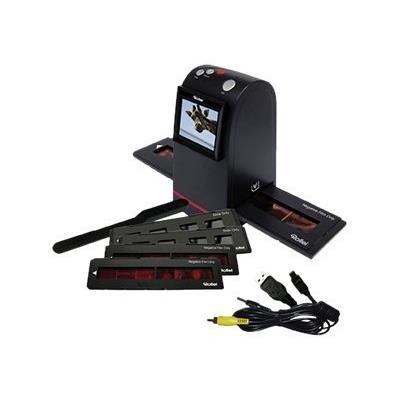Rollei DF-S 100 SE - scanner de pellicule