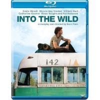 INTO THE WILD (BD) (IMP)