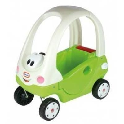 Little tikes - 0706093 - porteur - coupe sport
