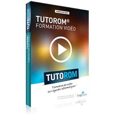 Tutorom Adobe Premiere Elements 2