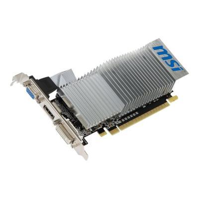 Fnac.com : MSI N210-MD1GD3H/LP carte graphique - GF 210 - 1 Go - Carte graphique. Remise permanente de 5% pour les adhérents. Commandez vos produits high-tech au meilleur prix en ligne et retirez-les en magasin.