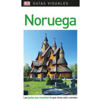 Noruega-visual