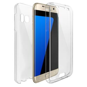 coque galaxy s7 360