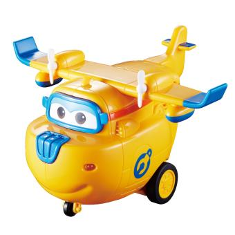 Avion radiocommandé Super Wings Donnie