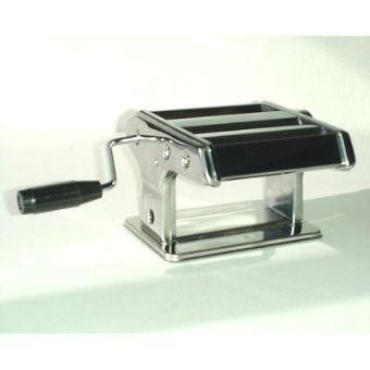 Machine A Pates Manuelle Inox Achat Prix Fnac
