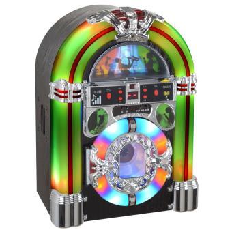 Jukebox Fifties Mini