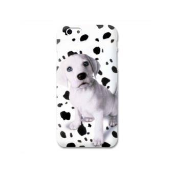 coque iphone 7 en coton