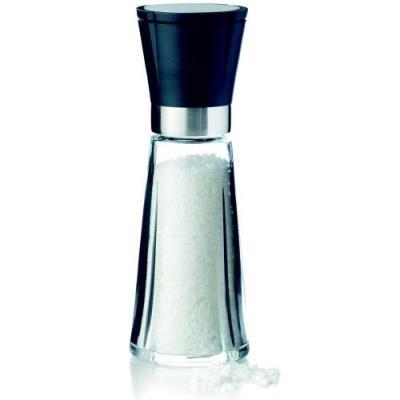 Moulin à sel Rosendahl Grand Cru
