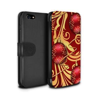 coque deco iphone 7