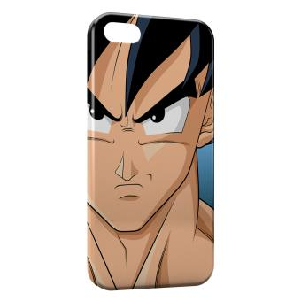 coque dragon ball z iphone 7 plus