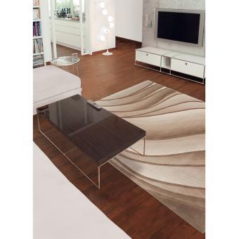 Tapis Salon Contemporain In Motion Tapis Moderne Par Arte Espina 200